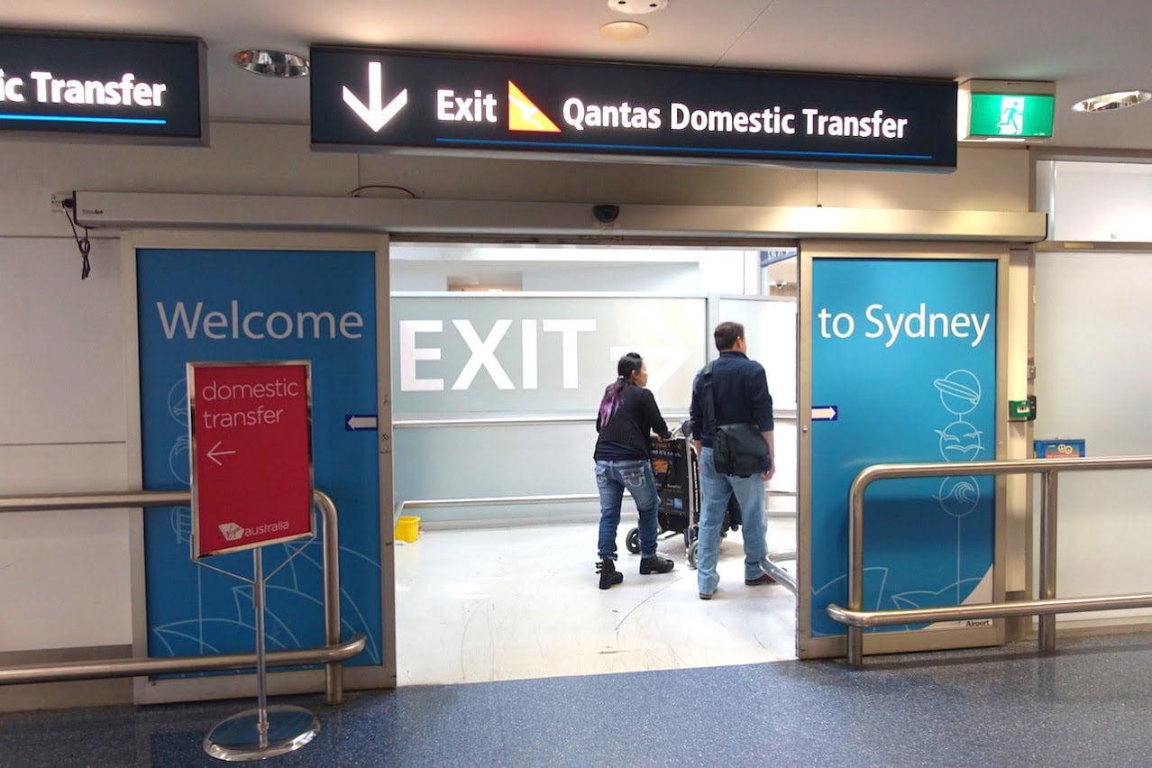 Sydney immigration australia 025
