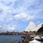 【告知】6月17日(土) 19時半〜21時オーストラリアのメルボルン開催 「TOEIC300点でも海外移住して生活する方法&海外現地情報を収益に変える生き方セミナー