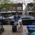 ブログ書いてないのはブログ飯をあきらめたからじゃなかった。実はミニサイトで月収20万円達成しつつ、ブログ運営スキル活かして地方でディレクターの仕事をやってる、元NY留学生ブロガーのさがやんにインタビューしてみた