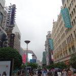 あれ?日本って中国に抜かれていたの?中国の上海で見た追い抜かれたサービスと、まだまだ日本が優位なポイントを現地から正直にレポートしてみた