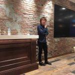 【無料】10月28日(土) 19時〜21時15分東京開催「ワーホリ電子書籍出版記念イベントトークショー」のお知らせ