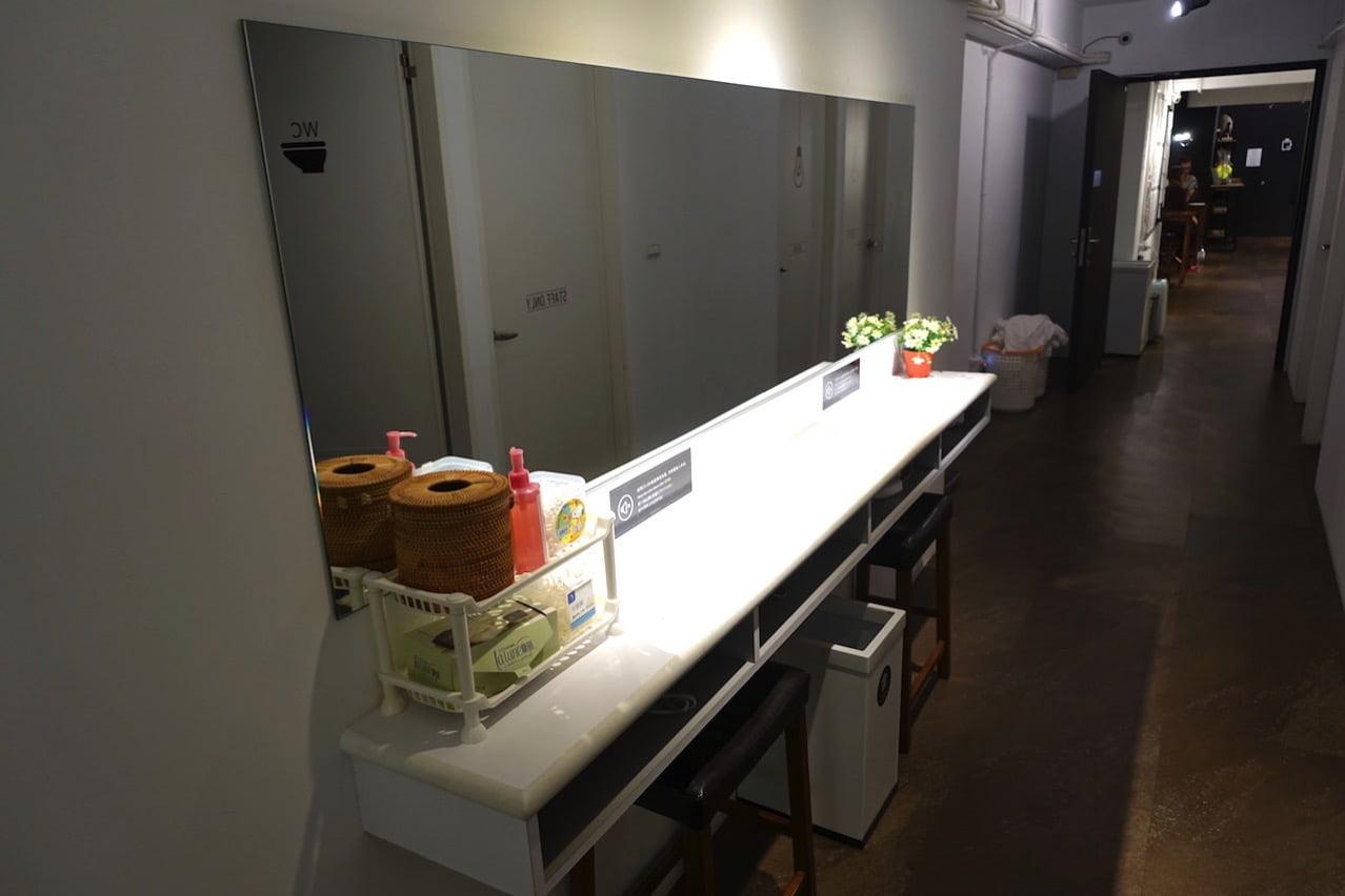 Wecomeintaipei guesthouse taipei 013