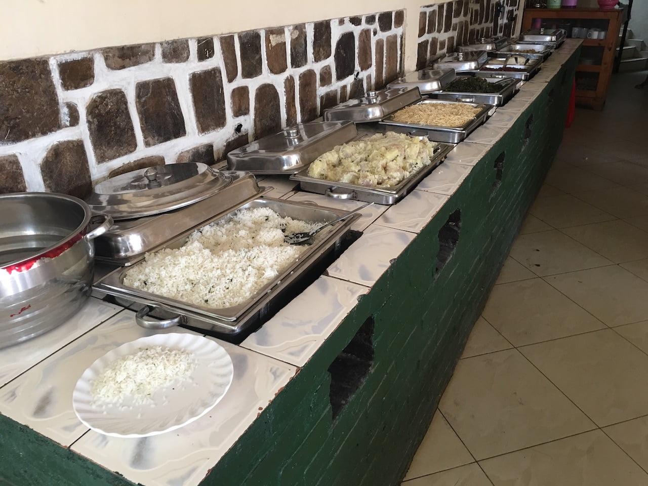 Rwanda foods 018