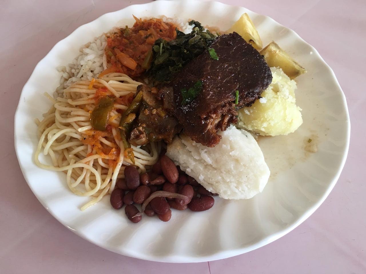Rwanda foods 019