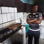 なぜアフリカのルワンダにはルワンダ料理が「ほとんどない」のか?ルワンダを訪ねて、現地に住んでいる日本人に話を聞いたりし、謎を解明してみた