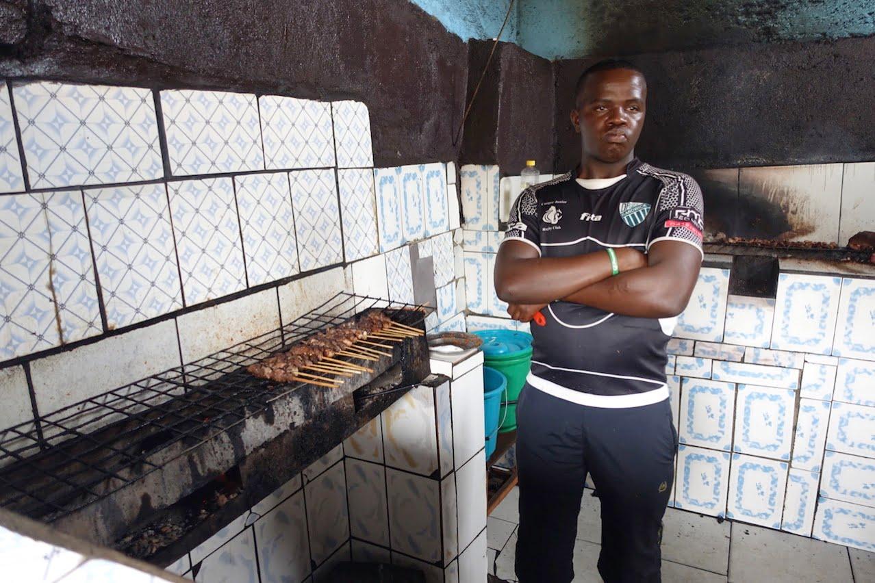 Rwanda foods 025