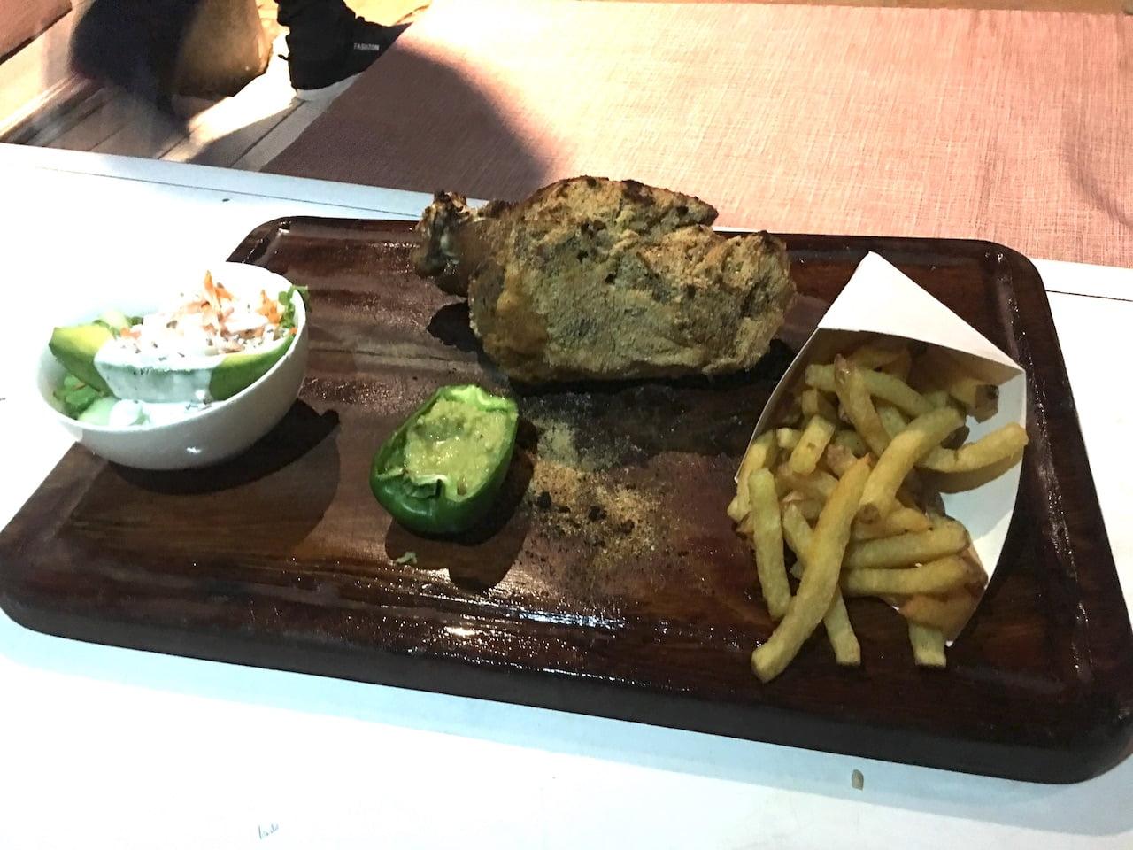 Rwanda foods 027