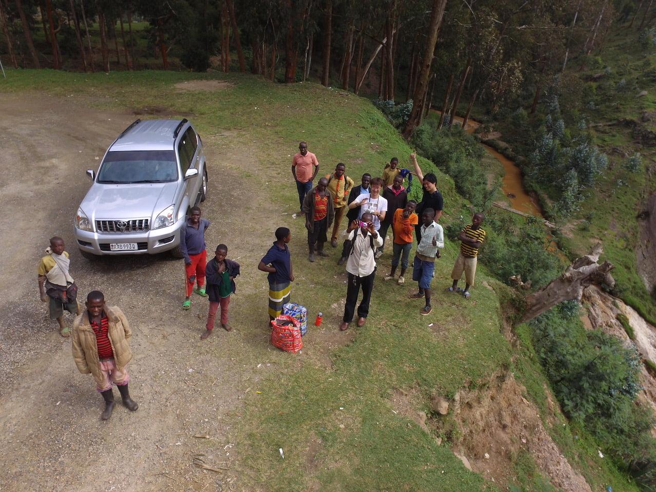 Drone rwanda 02