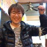 台湾のエビ釣り場でエビを釣って、そのままBBQしよう!観光ガイドには載っていない台南のエビ釣りスポット、全家樂釣蝦場を紹介します