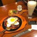 関空(関西国際空港)のお好み焼き屋ぼてぢゅうでプライオリティーパスを使うと3,400円割引!その手順を紹介します