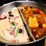 台湾旅行で火鍋が食べたくなったら無老鍋が間違いなし!お店とネット予約方法を解説します