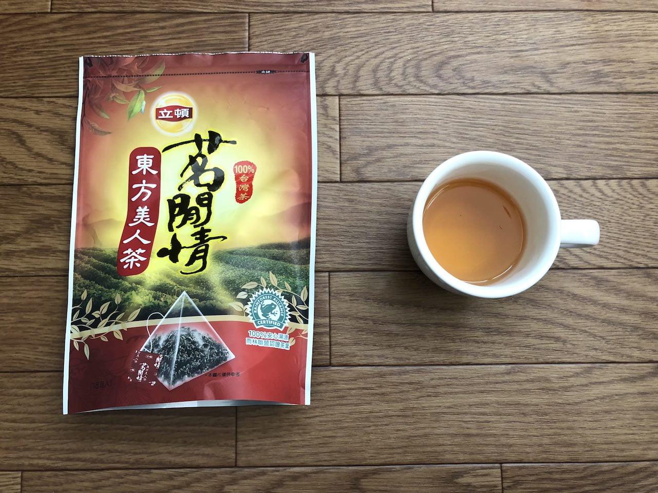 Taiwan sourvenior 0018