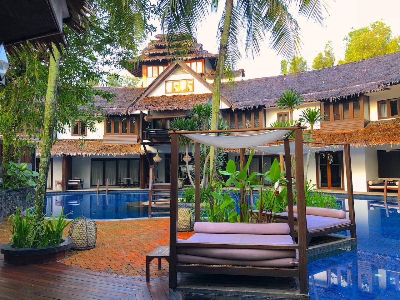 Malaysis hosetel villasamadhi 0067