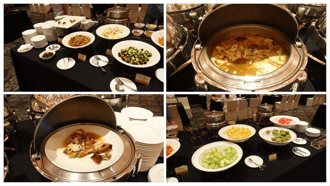 Tainan hotel silkplace 00003