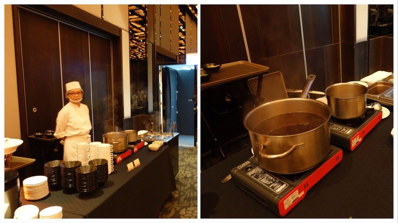 Tainan hotel silkplace 00004