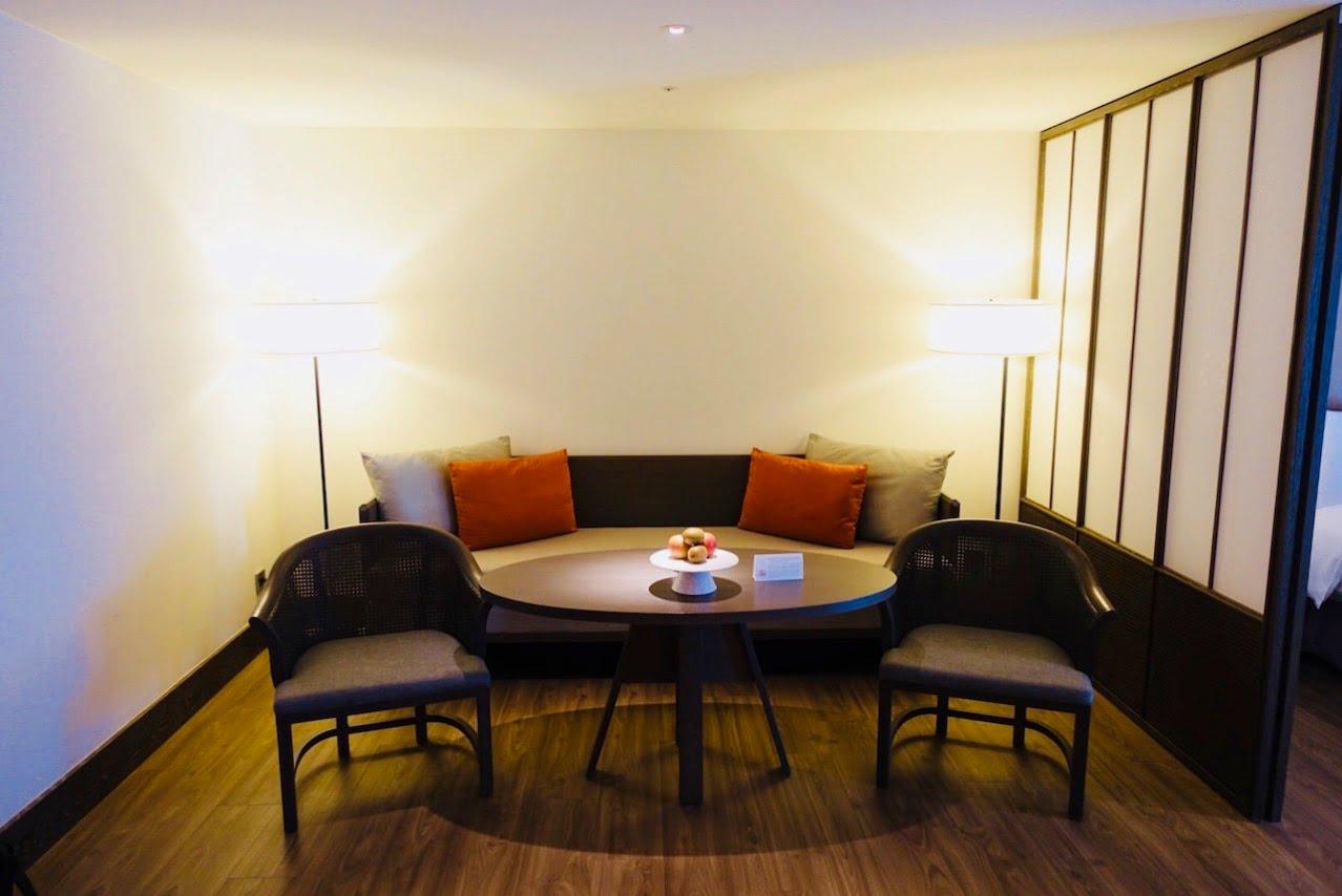 Tainan hotel silkplace 00010