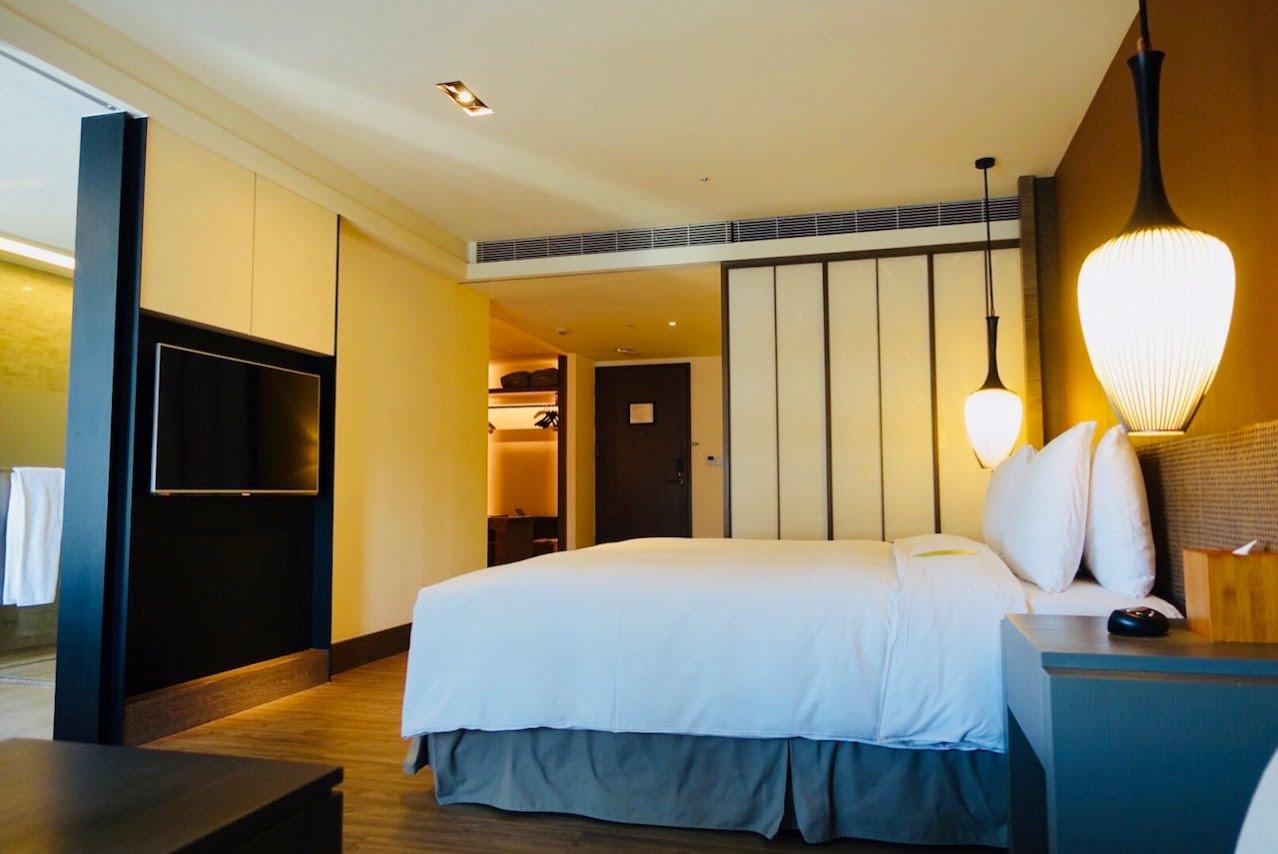 Tainan hotel silkplace 00022