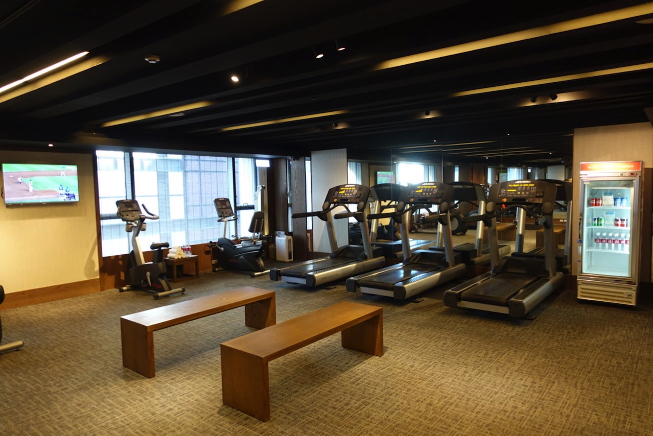 Tainan hotel silkplace 00057