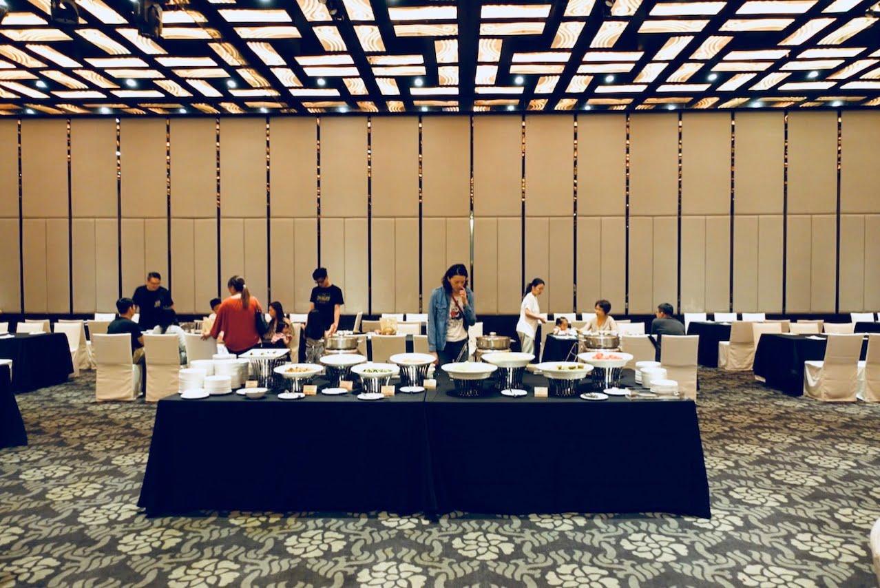 Tainan hotel silkplace 00089