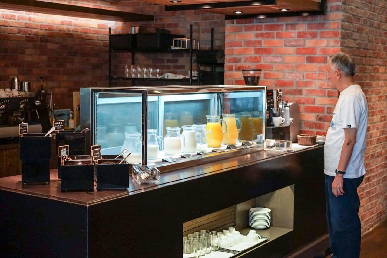 Tainan hotel silkplace 00190
