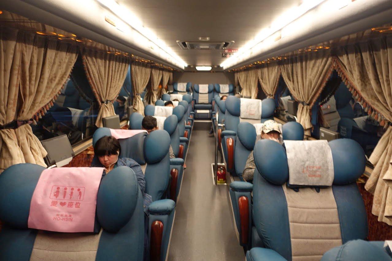 Taiwan bus wakin 002
