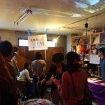 【レポート】 6月16日に東京開催!「超級当地(ハイパーローカル) 台湾夜市@東京根津!」の様子を報告します