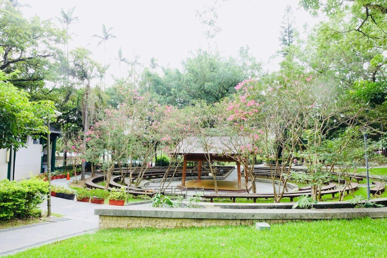 Taoyuan daxi laojie 0032