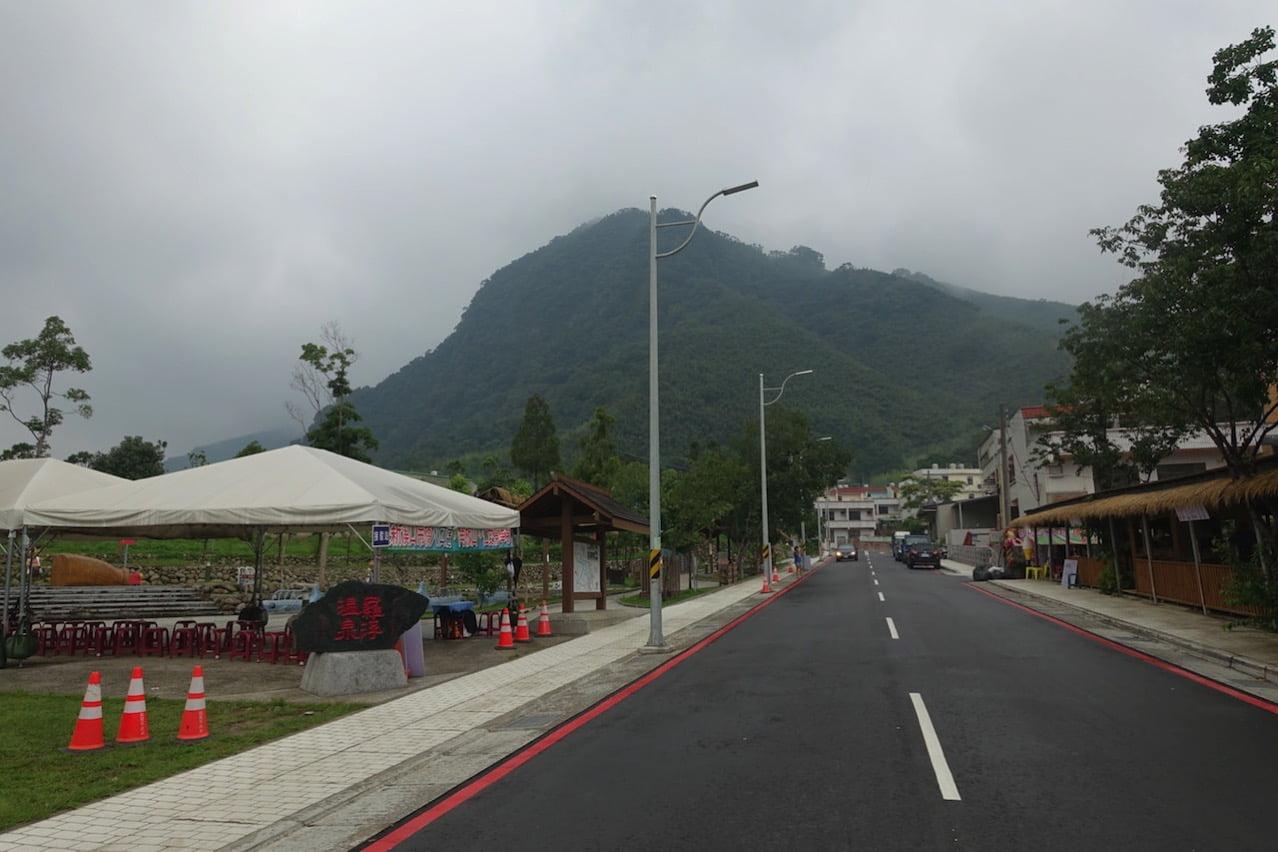 Taoyuan lalasan ashiyu 038