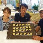 パイナップルケーキを作れる!桃園日帰りツアーはこの夏の家族連れにオススメ【AD】