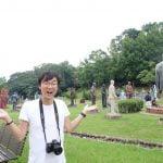 台湾の桃園市は何もないんじゃない。実は台湾を小さく詰めた場所だった【PRツアー前編】