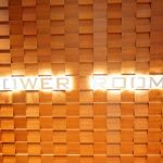 羽田空港国際ターミナルでシャワーを1,030円で使える有料シャワールームをレビュー
