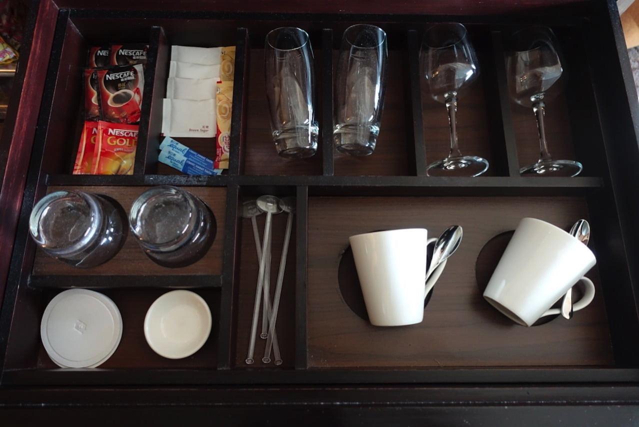 Tainan hotel shangrila 0034