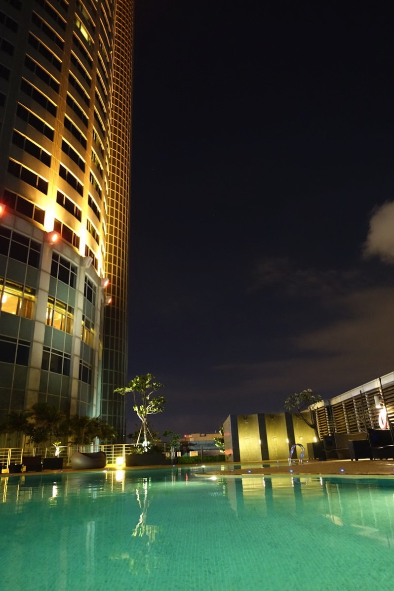 Tainan hotel shangrila 0065