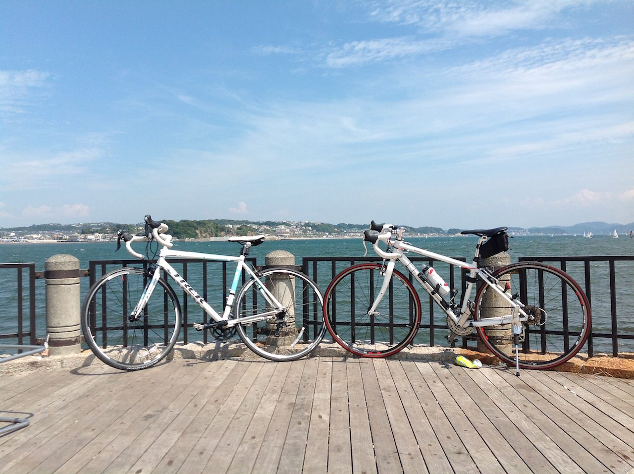 Fuandao cycle taiwan 01