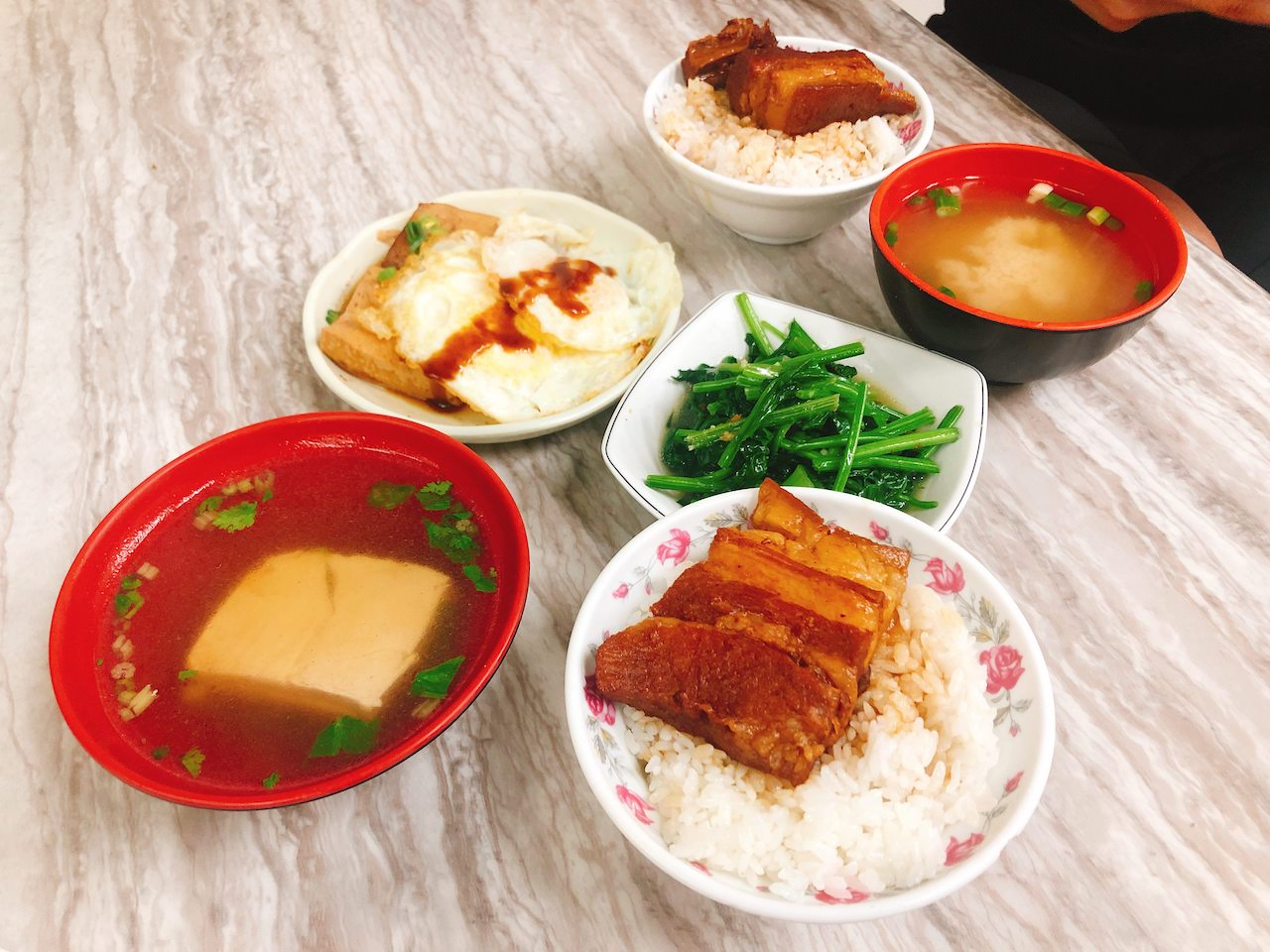 Round taiwan shinpei taichung 15