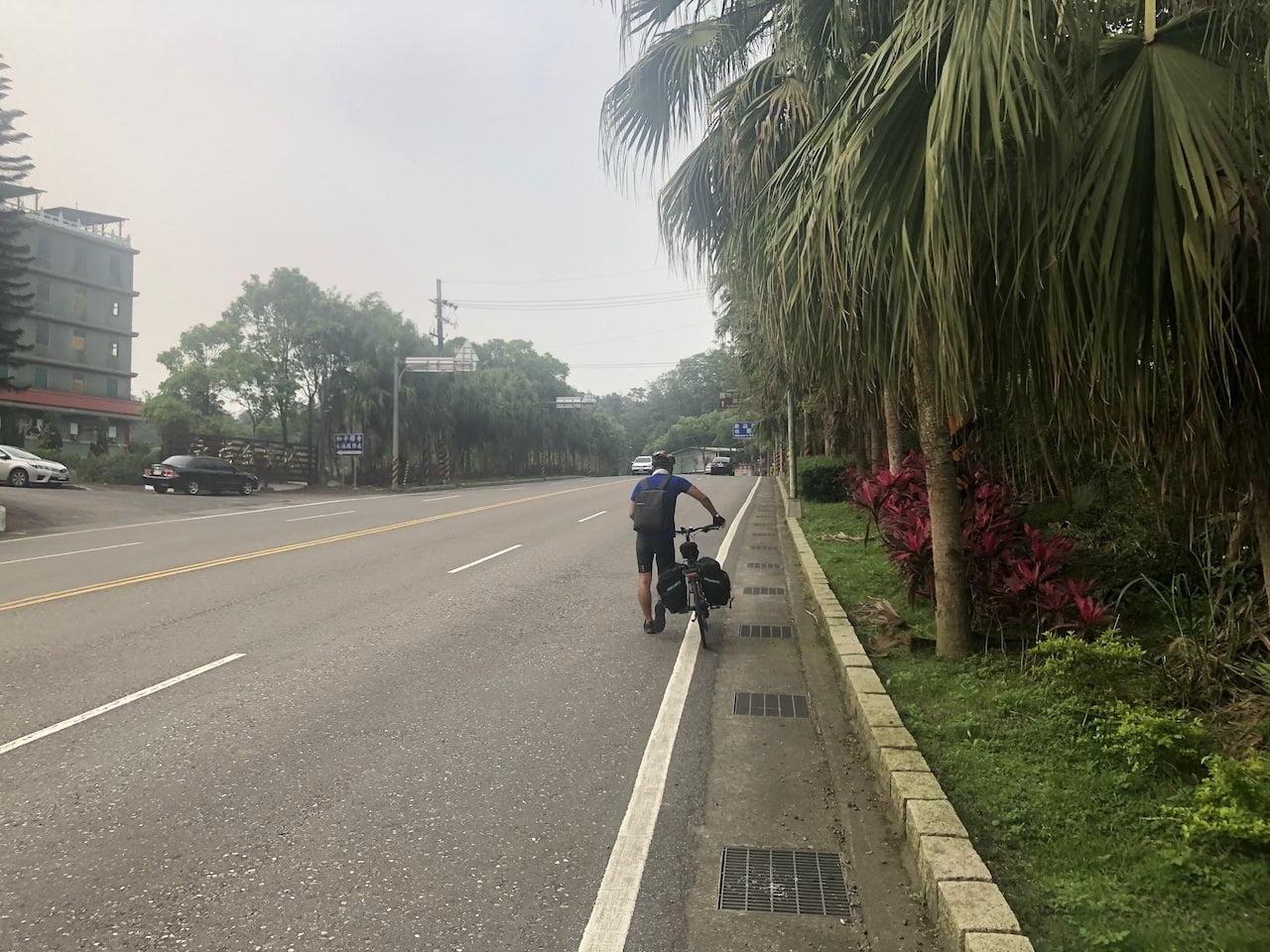 Round taiwan taipei shinpei 22