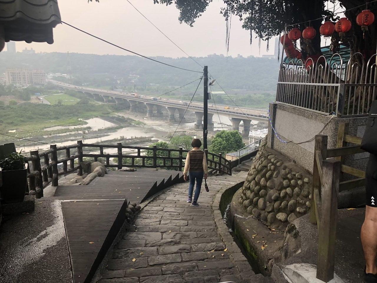 Round taiwan taipei shinpei 26
