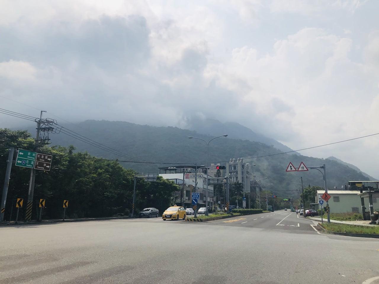 Taiwan karen 2019 007