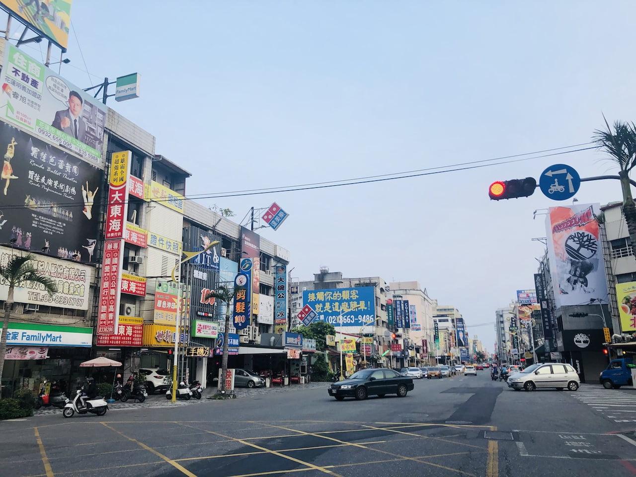 Taiwan karen 2019 009