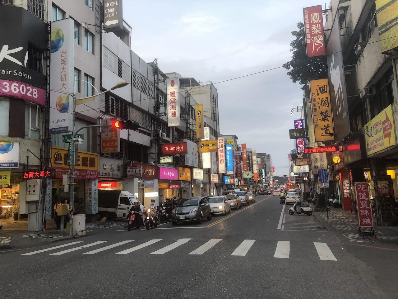 Taiwan karen 2019 010