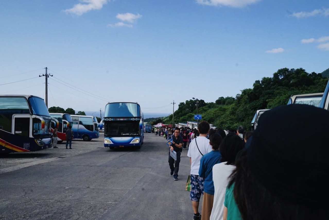 Taiwan stw kyufun tour 0025