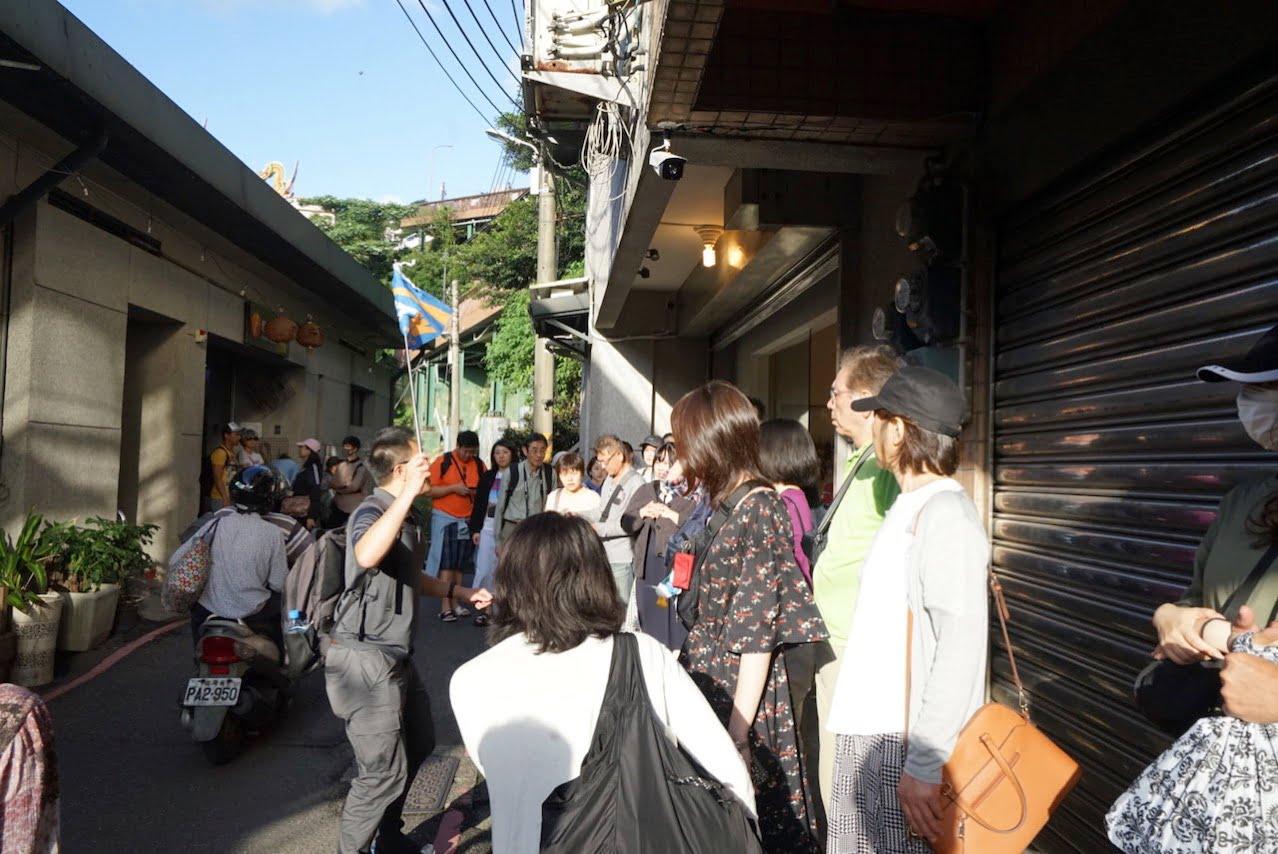 Taiwan stw kyufun tour 0036