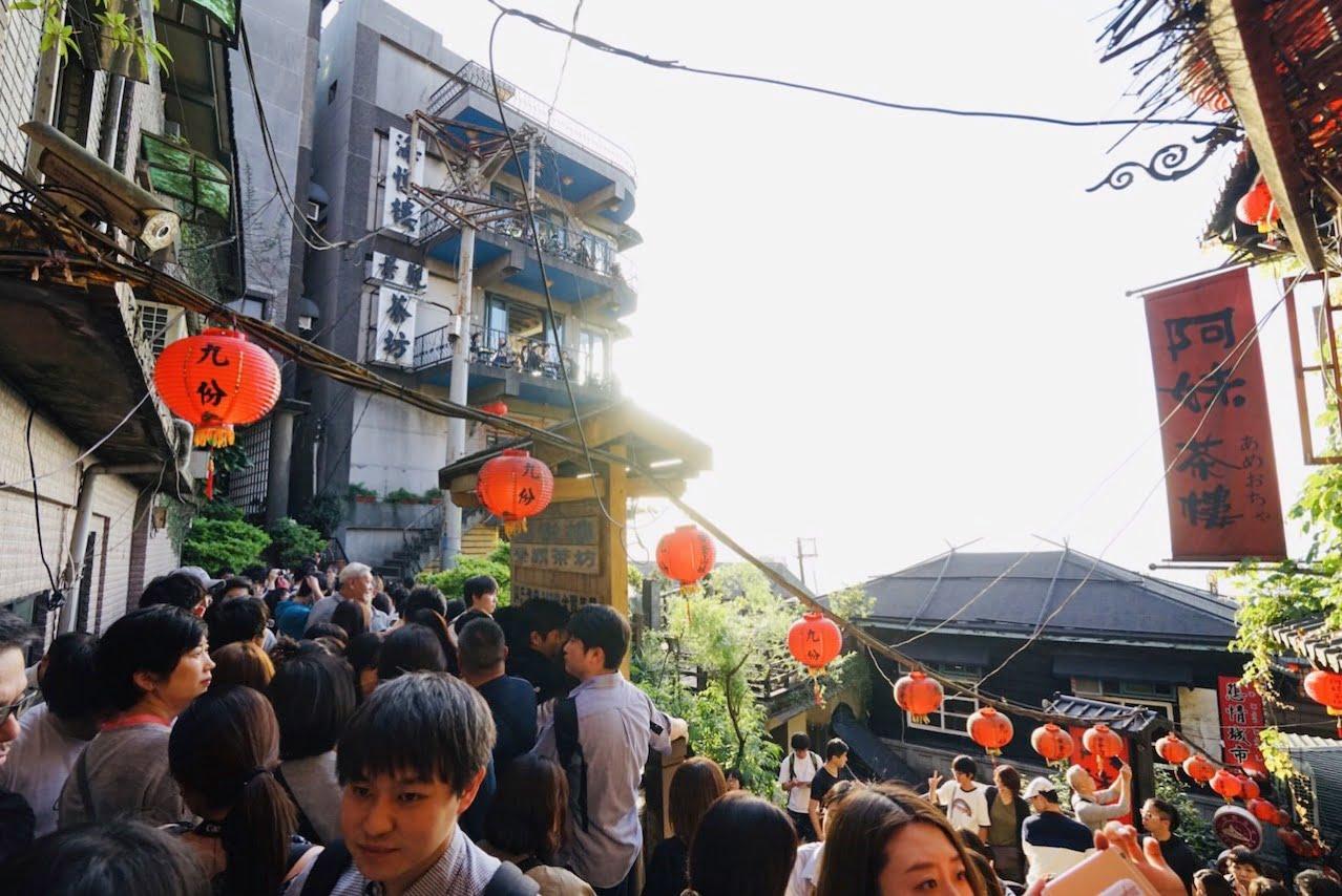 Taiwan stw kyufun tour 0070