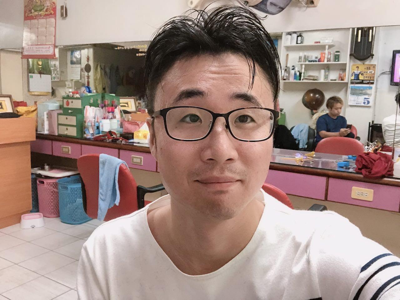 Taina biyoshitsu 001315