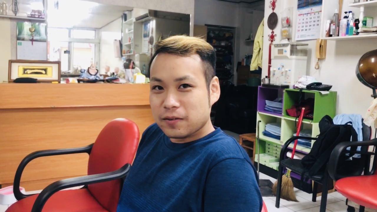 Taina biyoshitsu 001321