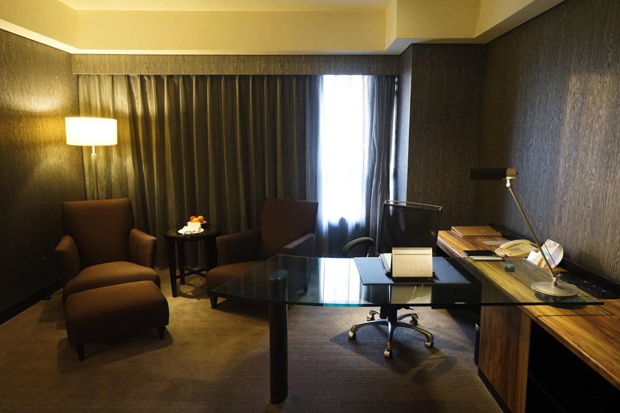 Tainan hotel landis 00018