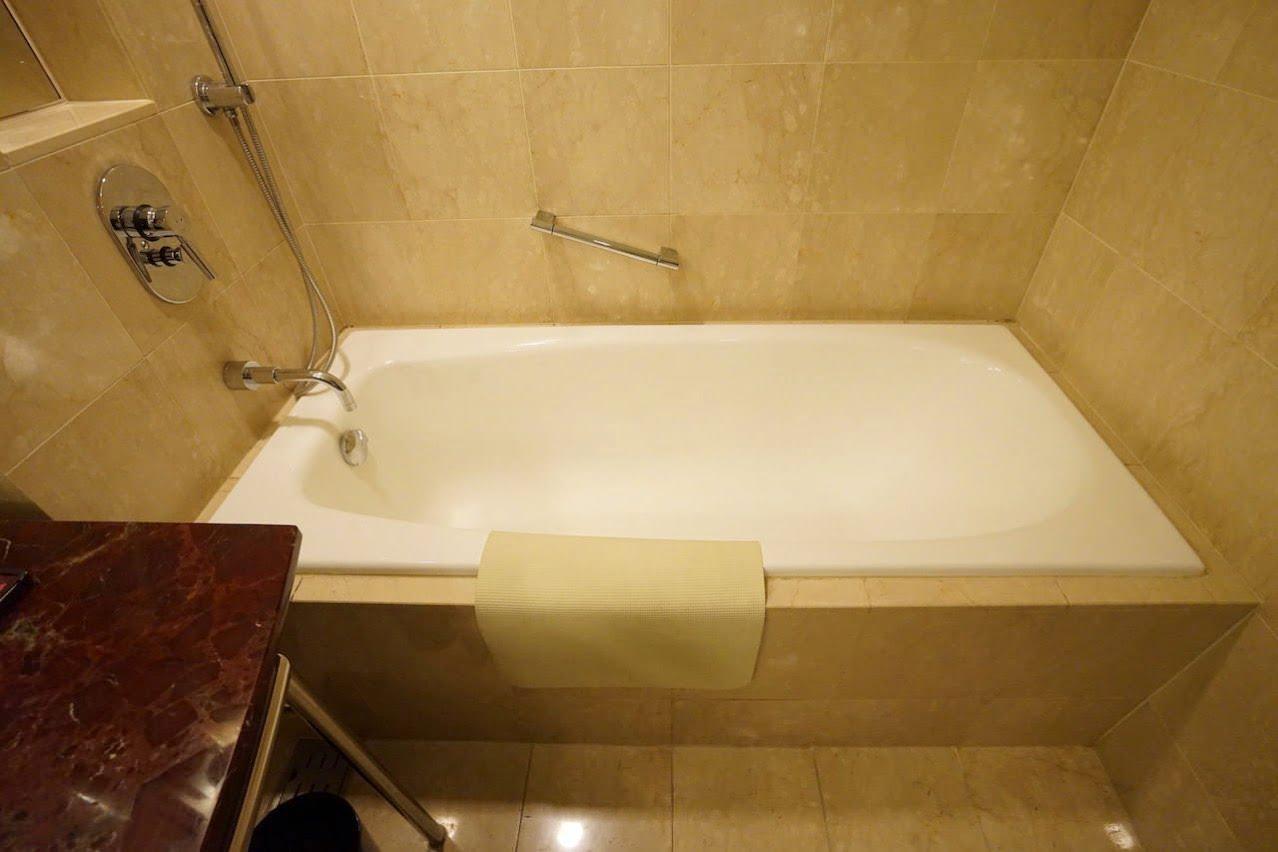 Tainan hotel landis 00045