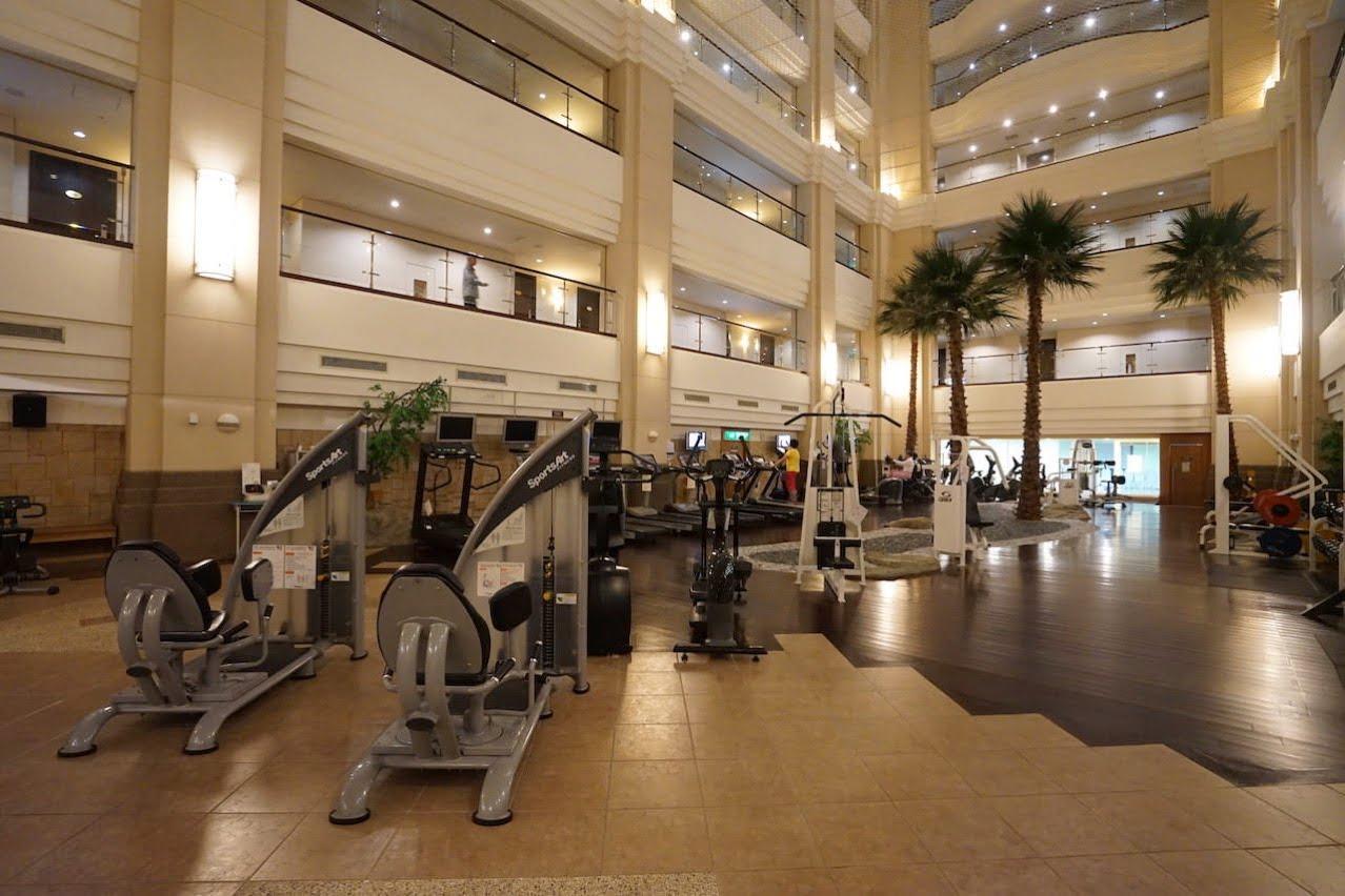 Tainan hotel landis 00118