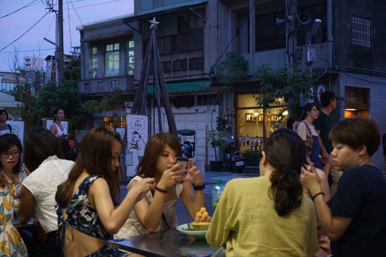 Tainan restaurant thaichungsuiguo 0012