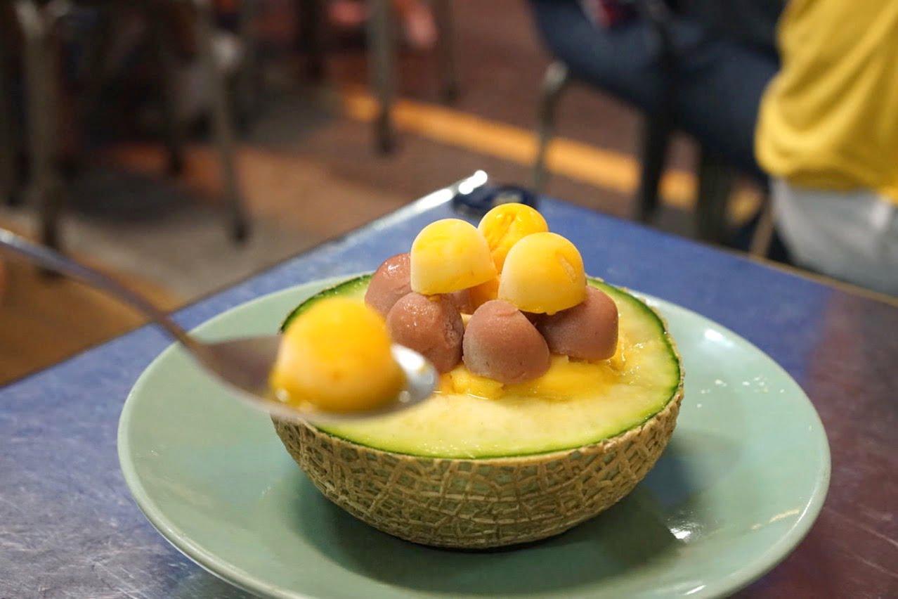 Tainan restaurant thaichungsuiguo 0016